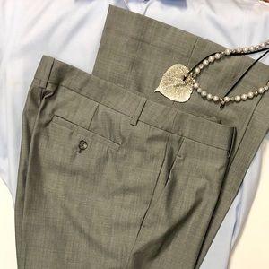 Loft Suit Trouser